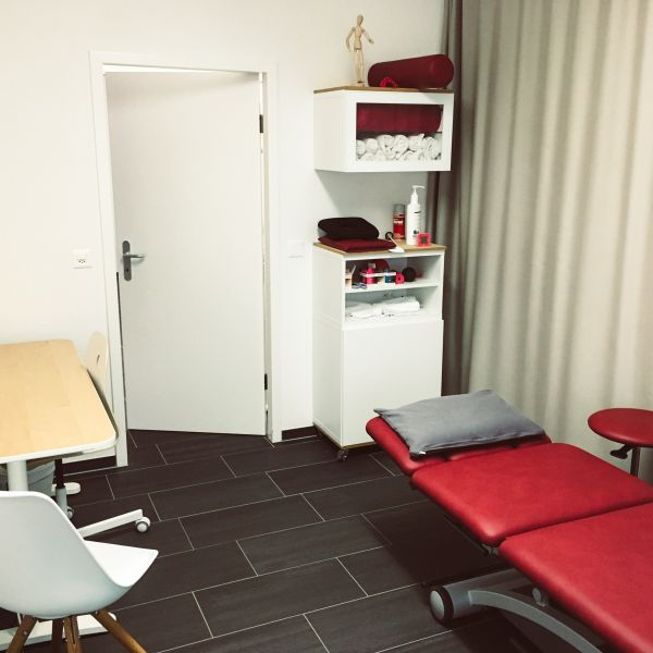 20190101-154555-therapiepunkt-jegenstorf-00195530C5FD-CA1A-A948-AF06-CC3A668DC5D5.jpg
